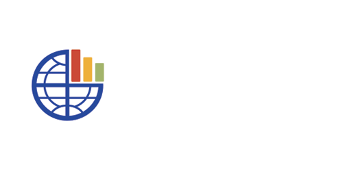 IOM's Global Migration Data Analysis Centre GMDAC